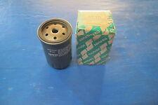Filtre à huile Soparis pour Austin Montego, Midget, 1300,1500, Dolomite, Herald,