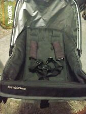 uppababy rumble seat 0050