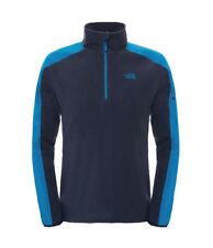 The North Face Plain Fleece Tops Hoodies & Sweats for Men