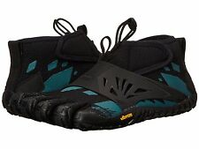 Vibram Five Fingers Women's Spyridon MR Elite Shoe Size 36 NEW Woman Sport Shoes