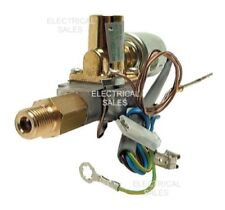 FITS RANGEMASTER PROFESSIONAL 110 FLAME SAFETY DEVICE FFD & FSD - A091664