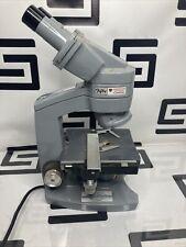 American Optical Ao Fifty Microscope Binocular Spencer