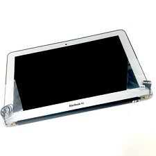 "11"" Apple MacBook Air A1465 A1370 LCD Display Assembly 2010 2011 2012 661-6624 C"