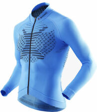 Ropa interior de ciclismo azules