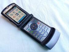 Motorola RAZR V3i (Vintage 2005)