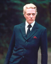 Walken, Christopher [View To A Kill] (46434) 8x10 Photo