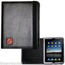 New Jersey Devils IPAD 2 Tablet Case