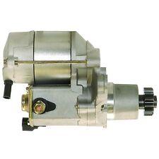 ACDelco 337-1106 New Starter