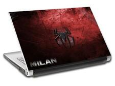 Spider Man Super Hero Personalized LAPTOP Skin Cover Decal Vinyl Sticker L778