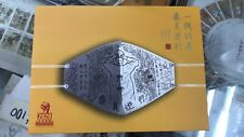 China 2020  T11  PACK + FDC All people together Fight the Virus Stamps Special