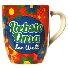 d4b9ba09779 1 Kaffeetasse