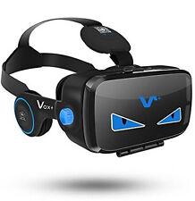VOX+ FE VR