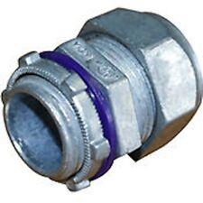 Westgate Ccon-7-Rt 2 X 0.5 Inch Compression Connector Rain Tight