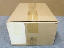 New Sealed HP A7E32ET 2012 Basic Laptop Port Replicator Docking Station
