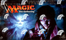 MAGIC THE GATHERING SHADOWS OVER INNISTRAD BOOSTER BOX FACTORY SEALED NEW