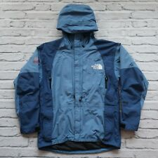 Ebay Mujer Chaquetas Para De Y The Regular North Face Xs Parka Abrigos SUPfnW