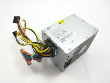 Dell Computadora OptiPlex 745 755 WW109 L280E-00 280W fuente de alimentación