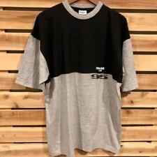 Deadstock NWOT VTG Drakkar Noir Guy Laroche 95 Cologne Promo T Shirt XL