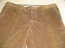 Brax Feelgood Cord Trousers 44 x 30