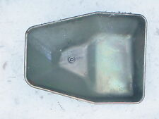 Land Rover ZF Automatic Oil Pan Defender Discovery Range