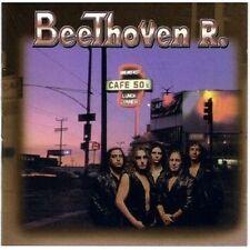 Beethoven R. - Un Poco Más - CD - Neu OVP