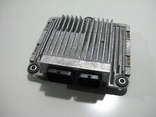 MCU-Steuergerät Motor CDI-Einheit Blackbox KTM 1190 Adventure