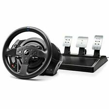 Thrustmaster T300 RS GT Edition PC / PS3 / PS4  - Force Feedback Volante - Negro