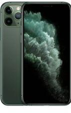 NEW Apple iPhone 11 Pro - 64GB - Factory Unlocked - Sprint Verizon T-Mobile AT&T
