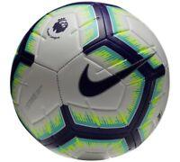 NIKE STRIKE PREMIER LEAGUE FOOTBALL GIFT XMAS