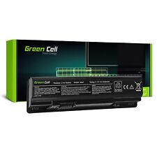 F287H PP37L Battery Dell Vostro 1015 1014 1088 A840 A860 | 4400mAh GC Cells