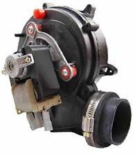 Packard 48332 Draft Inducer Blower & Motor Goodman B4833001S