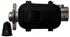 Brake Master Cylinder ACDelco Pro Brakes 18M191