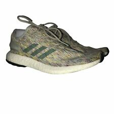 Adidas Pure Boost Running Shoes Men's 10