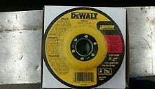 "NEW Dewalt DW8750/A24R/Type 27/4 1/2"" x 3/32"" x 7/8""/ W/out original pkging"
