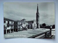 CORNUDA la Piazza Treviso vecchia cartolina