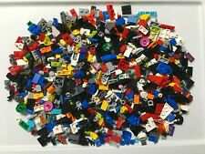 Lego Small Parts 625 Piece Mixed Lot~Exact Items Pictured