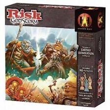 Risk Godstorm Avalon Hill Has217590000