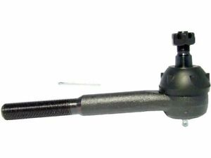 Inner Tie Rod End For 1979-2002 Mercury Grand Marquis 1980 1981 1982 1983 J672HB