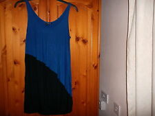 Viscose Dresses Size Petite Topshop Midi for Women