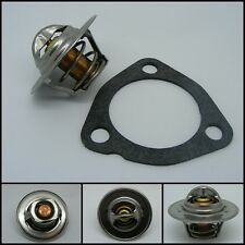 Classic Mini Thermostat 74°C INC Gasket rover bmc austin rover 998 1275 degree