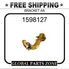 1598127 - BRACKET AS 1598126 for Caterpillar (CAT)