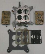 Holley Carburetor Kit - Ford Truck - 361,391, F-600, F-800 1974-79 w/4 Barrel