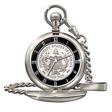 Pocket Watches 1930-1939