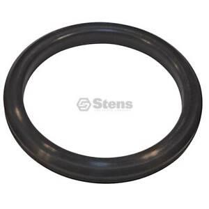 Friction Wheel MTD 935-0243B ID: 4  ID 4 Height 0.5 OD 4.875
