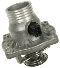 TechSmart Z63006 Engine Coolant Thermostat Housing