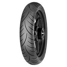 Tyre Pair Mitas 110/70-17 54h 120/90-18 65h Mc50