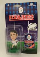 Corinthian Kyran Bracken England Rugby Union Headliners 1996 - Sealed