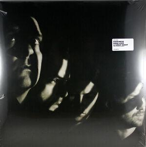 NEEDTOBREATHE Hard Love NEW Vinyl LP Christian Contemporary Rock Pop Music