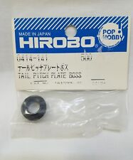 Hirobo RC Helicopter Tail Pitch Plate Boss 0414-141