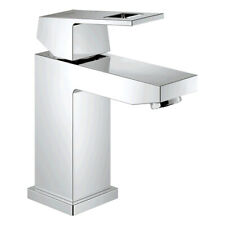 GROHE Sink Mixer Eurocube